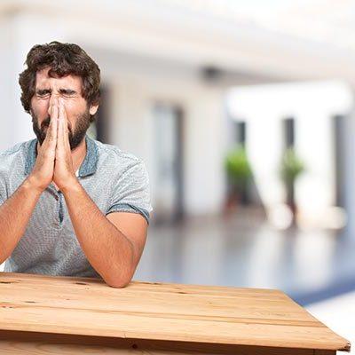 10 claves 10 10 claves 10 errores con solución para tu empresa