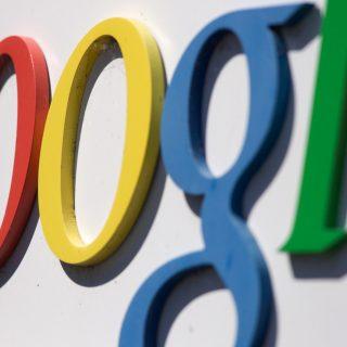 Cómo posiciona google las páginas web