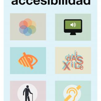 vía: https://ceslava.com/blog/consejos-disenar-concienciar-accesibilidad-web/